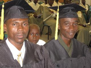 bible-school-grads